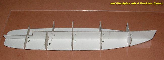 USS Admirable Digital Navy 1:250 Admirable_ba_02