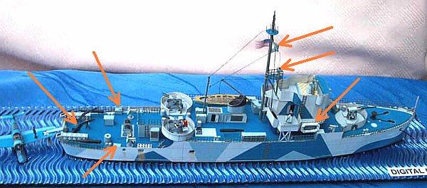 USS Admirable Digital Navy 1:250 - Seite 2 Admirable_ba_23