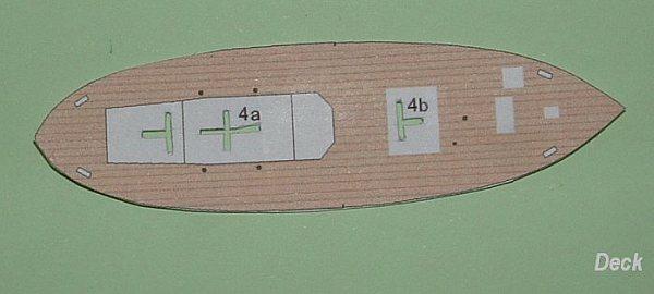 Admiralty (Freier Download) 1:250 Adm_02Deck
