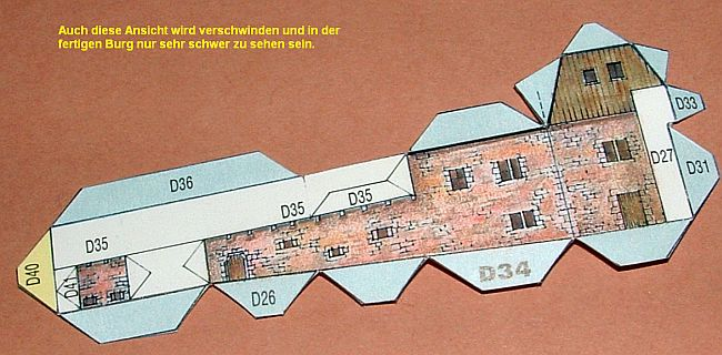 Haut Koenigsbourg (Baubericht) - Seite 2 Hkb_bogen007_detail