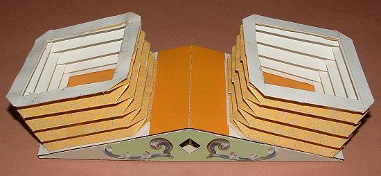 KartonOrgel - Seite 2 Ko_ba_10d