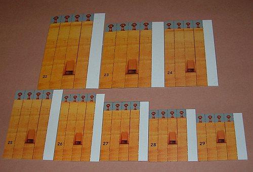 KartonOrgel - Seite 2 Ko_ba_11a