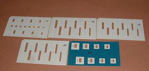 KartonOrgel - Seite 2 Ko_ba_11b