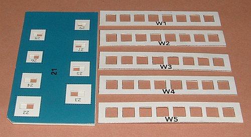 KartonOrgel - Seite 2 Ko_ba_11d