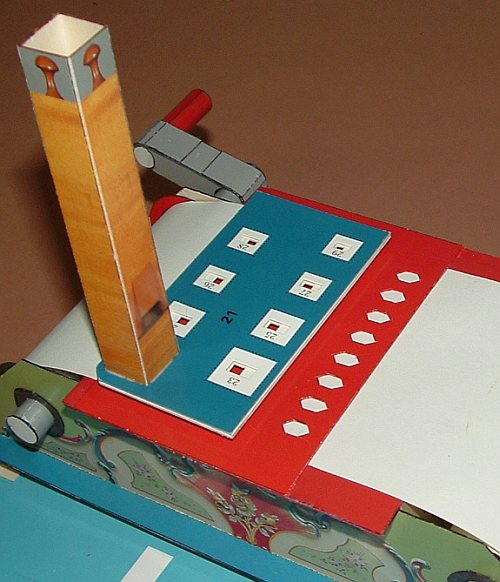 KartonOrgel - Seite 2 Ko_ba_11e