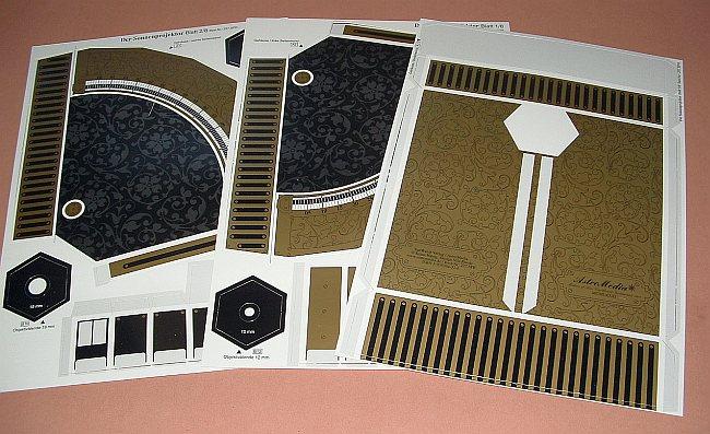 Astronomie im Kartonmodell - Der Sonnenprojektor Sonnenprojektor_ba_01