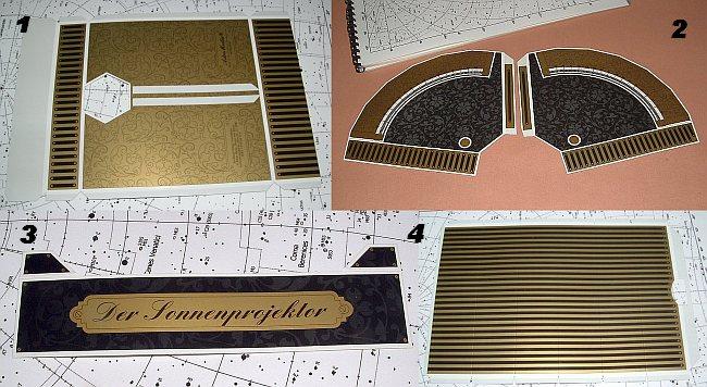 Astronomie im Kartonmodell - Der Sonnenprojektor Sonnenprojektor_ba_02