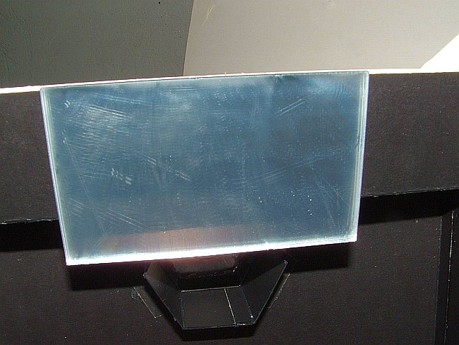 Astronomie im Kartonmodell - Der Sonnenprojektor Sonnenprojektor_ba_06