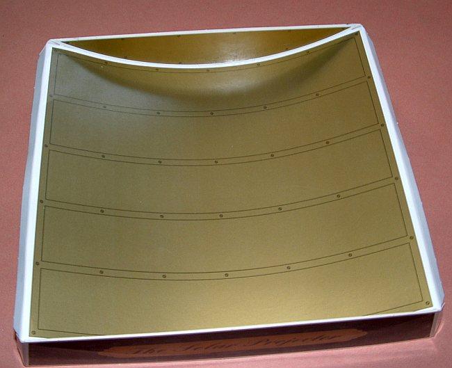 Astronomie im Kartonmodell - Der Sonnenprojektor Sonnenprojektor_ba_11