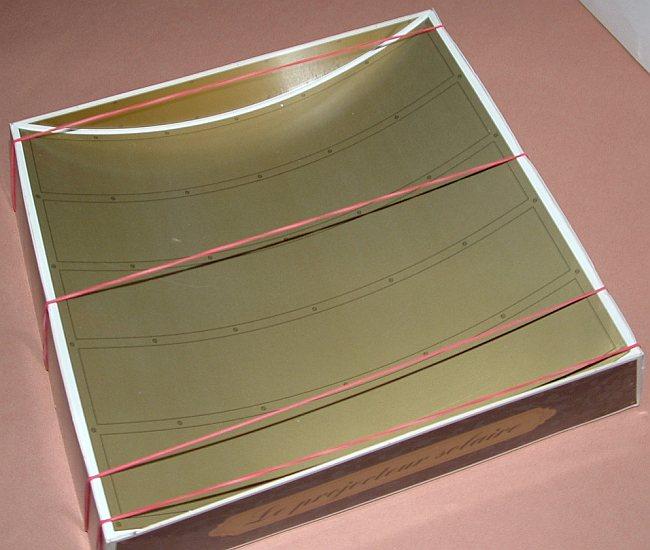 Astronomie im Kartonmodell - Der Sonnenprojektor Sonnenprojektor_ba_13